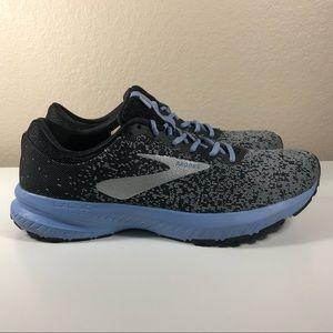 Brooks Launch 6 Running Shoe